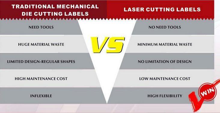 laser vs knife.jpg