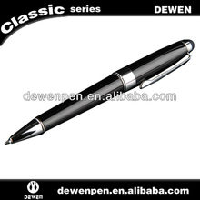 Newest style floater ball pen for businessman