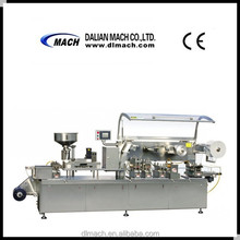 Pharmaceutical Packaging Production Line