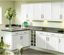 Kitchen hanging cabinet/wall cabinet online for sale