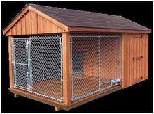 XXL DOG HOUSE