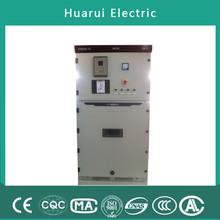 Manufacturer of Metal-clad Medium Voltage and high voltage power distribution switchgear KYN28