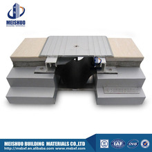 Marble floor Construction Expansion Joint Covers in Building Materials