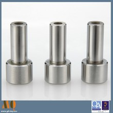 High Quality Precision HSS Cam Pin for Mold