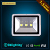 cheap price Ip65 waterproof high lumen energy saving outdoor 400 watt led flood light