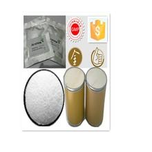 Clorhidrato de eperisone 56839-43-1