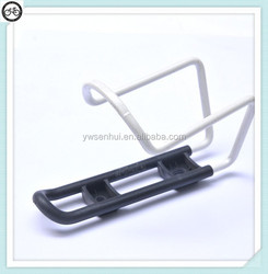 alloy stoving varnish aluminum bicycle water bottle cage on sale