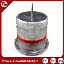 Most cost-effective chip led lighting/led suppliers/led bulb