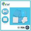Hot Sale Chinese nonwoven Disposable baby Delivery surgical drape Pack