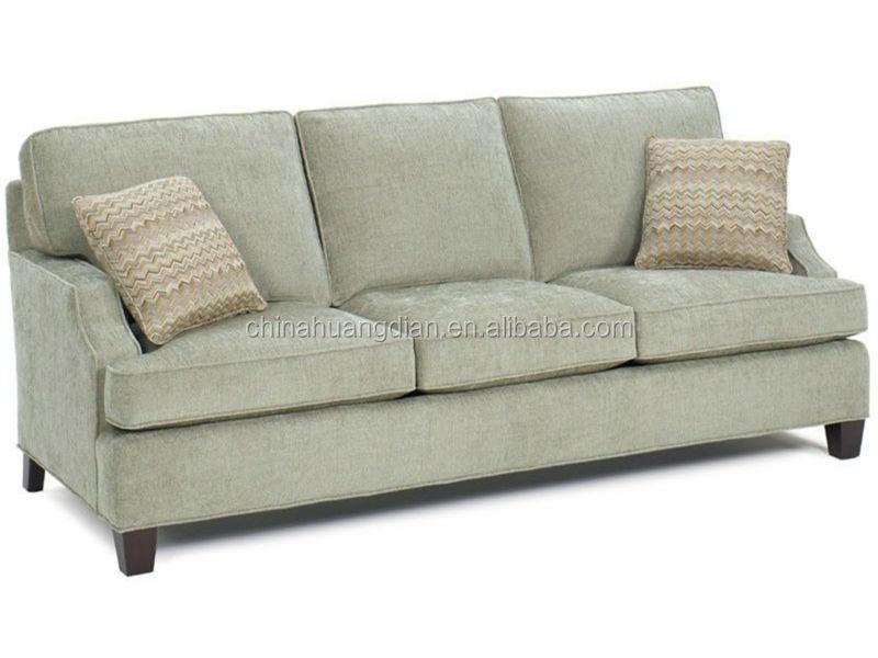 Turkish Wooden Living Room Sofa Furniture Sale Hdl1643 Buy Turkish Sofa Furniture Living Room