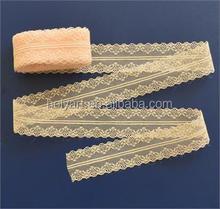 hot sale mesh ribbon