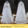 Wholesale Cheap Floor Length Open Back Bride Lace Wedding Dresses China