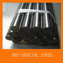 H13 Hot Forged Steel Plate / Tool Steel Plate H13