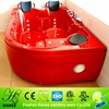 HS-B280X hot sale tubs,antique bathing tub,2 person whirlpool tub