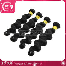 virgin brazilian hair extension aliexpress uk
