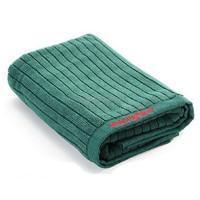 High quality 60*160cm quick-dry car wash towel / Car Cleaning Cloth / microfiber towel