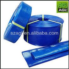 PVC Lay Flat Irrigation hose
