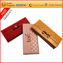 Travel wallet bags cases 8 years manufacturer