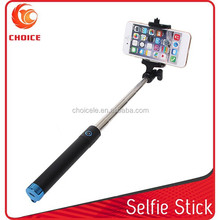 portable selfie arm portable selfie arm suppliers and manufacturers at. Black Bedroom Furniture Sets. Home Design Ideas