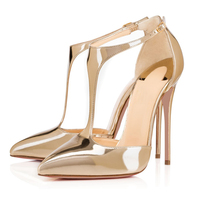 wholesale shoes store/lday shoes/spain brand shoes