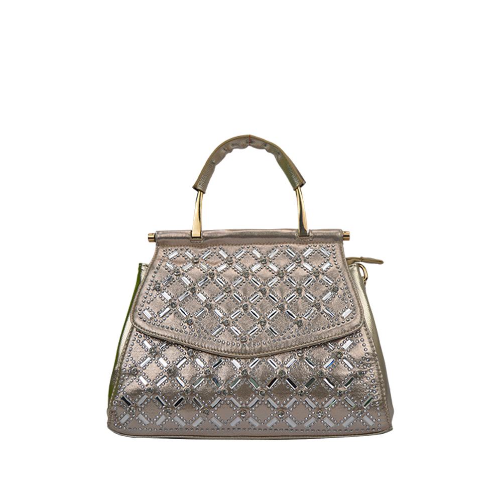 Wholesale Lady love 2015 most popular handbags women bags ...