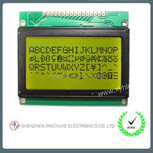 16x4 lcd display screen manufacturer shop