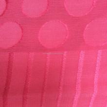 100% silk scarves fashion accessories raw materials