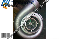 China supplier 11030483 turbo charger VOLVO EC360BLC engine turbo DEUTZ D12D turbocharger