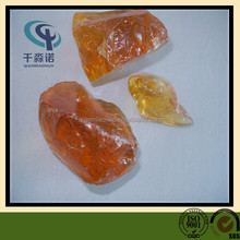 Gum Rosin X/WW grade/highest quality for Gum Rosin ww grade