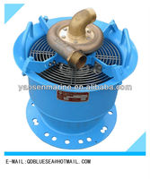 CSZ-380 Marine Sparkless Water Power Exhaust Fan