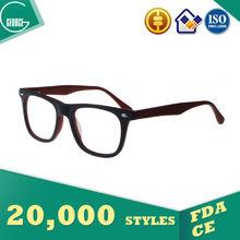 High quality Handmade Acetate,2015 fashion glasses