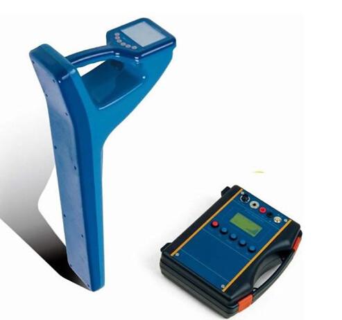 Caliente venta subterr neo de tuber as de agua localizador - Detector de tuberias de agua ...