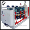 NINGXIN Industrial Refrigeration Units For Cold Storage