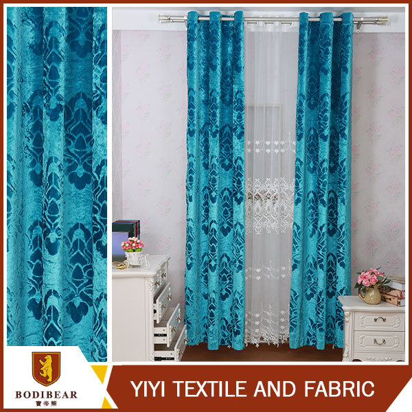 Best Oem Beautiful Living Room Curtains - Buy Living Room Curtains ...