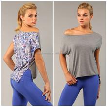 Custom Fitness Wear, Brazilian Fitness Wear Manufacturer