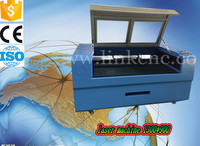 1390 Hot sale discount price machine for making stamps