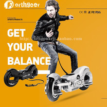Fashionable ! Hoting selling Factory Design scooter for meiduo Brake