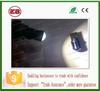 2015 new car lamp T10 car LED Door interior light T10 194 168 1SMD 3W High Power car LED Door light interior indication light
