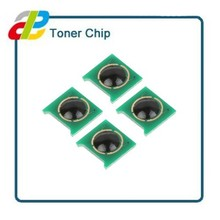 NEW VERSION!88A toner reset chip for hp P1007/P1008/M1136