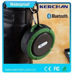 best selling new high quality speakers bluetooth waterproof speaker bag
