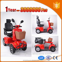good moped scooter battery china jonway yy250t scooter