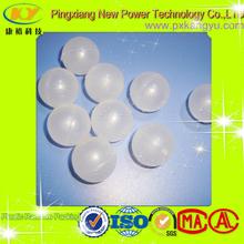 Plastic Hollow Flotation Ball