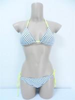 Wholesale high quality brazil xxl sexy girl bikini swimwear photos