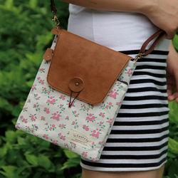 Languo newest school satchels for kids/ student model:HYDG2-313