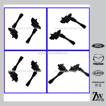 Denso Ignition Coil For Mazda ,Toyota ,Volkswagen , Mitsubishi PE20-18-100 ,90919-02240,1CG21744 ,099700-0982