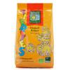 beef jerky packing resealable plastic bags custom printed
