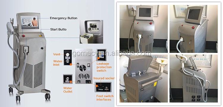 2020 new design hot diode laser alma lasers soprano ice platinum hair removal machine.jpg