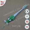 child folded toothbrush/child dispos toothbrush/child braun toothbrush