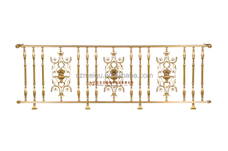 Alibaba product european style best selling wrought iron