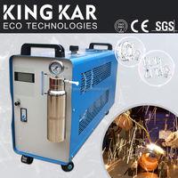 cheap miller water plasma portable mini hho welding machine
